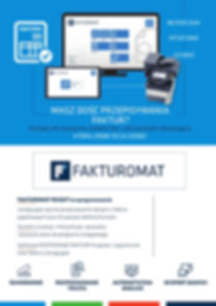 ulotka_Fakturomat-1_edited.jpg