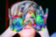 kidcolor.jpg