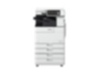 IR ADV 4500 III Series 065 PC CFU IC IF