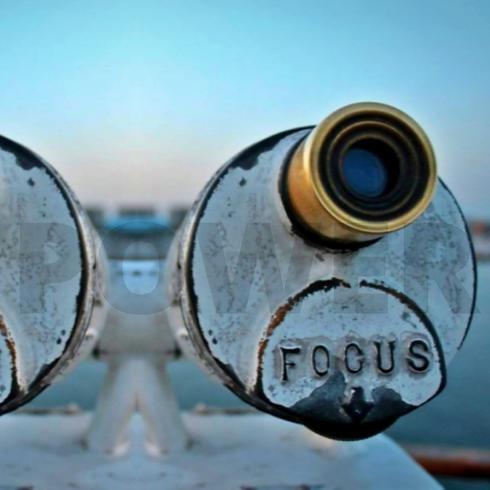 Focus3.png