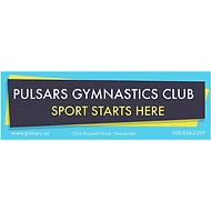 pulsars.png
