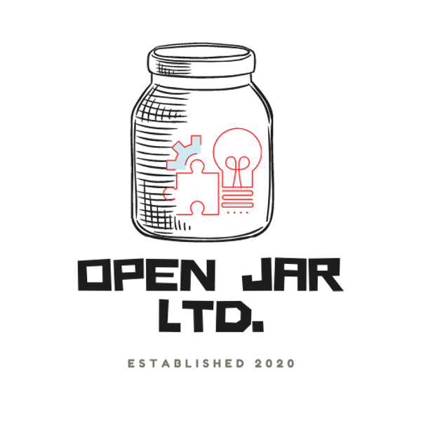 OpenJar2.png