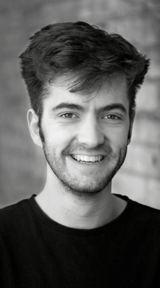 Actor: Daniel Brunel