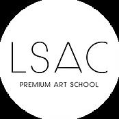 LSAC ART SCHOOL.png