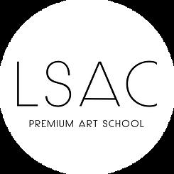artschool logo.png