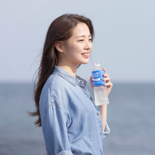 commercial_포카리스웨트
