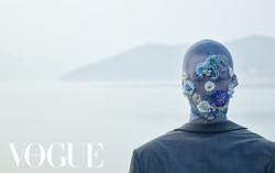 Vogue Korea
