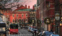Portsmouth-NH-Full_Moon_Over_Market_Squa