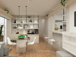 apartamento SM