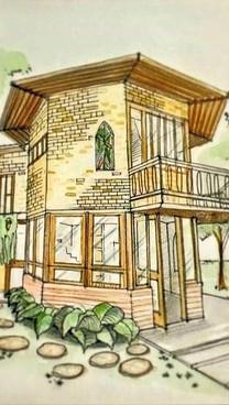 casa ATELIÊ