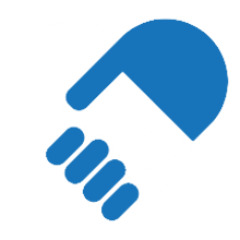 odc-logo-blue hwite-small.png