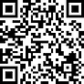 Donate Paypal QR Code.png