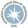 guideStar ODC 2020.png
