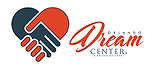Orlando Dream Center Logo