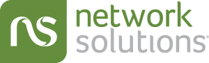 network-solutions-logo-300x91.png