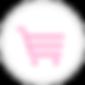 eccommerce, e-commerce, shopping, website, marketing, sales, goals, traffic,