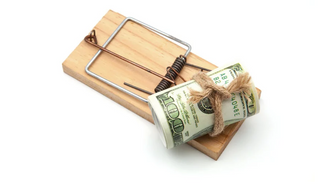 SWITCHING COSTS - INCREASING YOUR SHARE