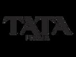logo-tata-italia.png