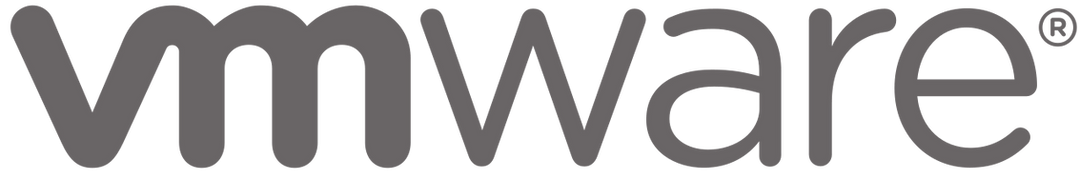 1280px-Vmware.svg.png
