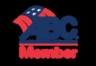 ABC Member Logo.png