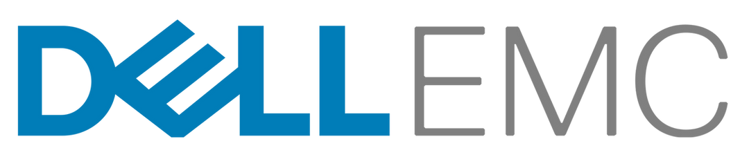Dell_EMC_logo.svg.png