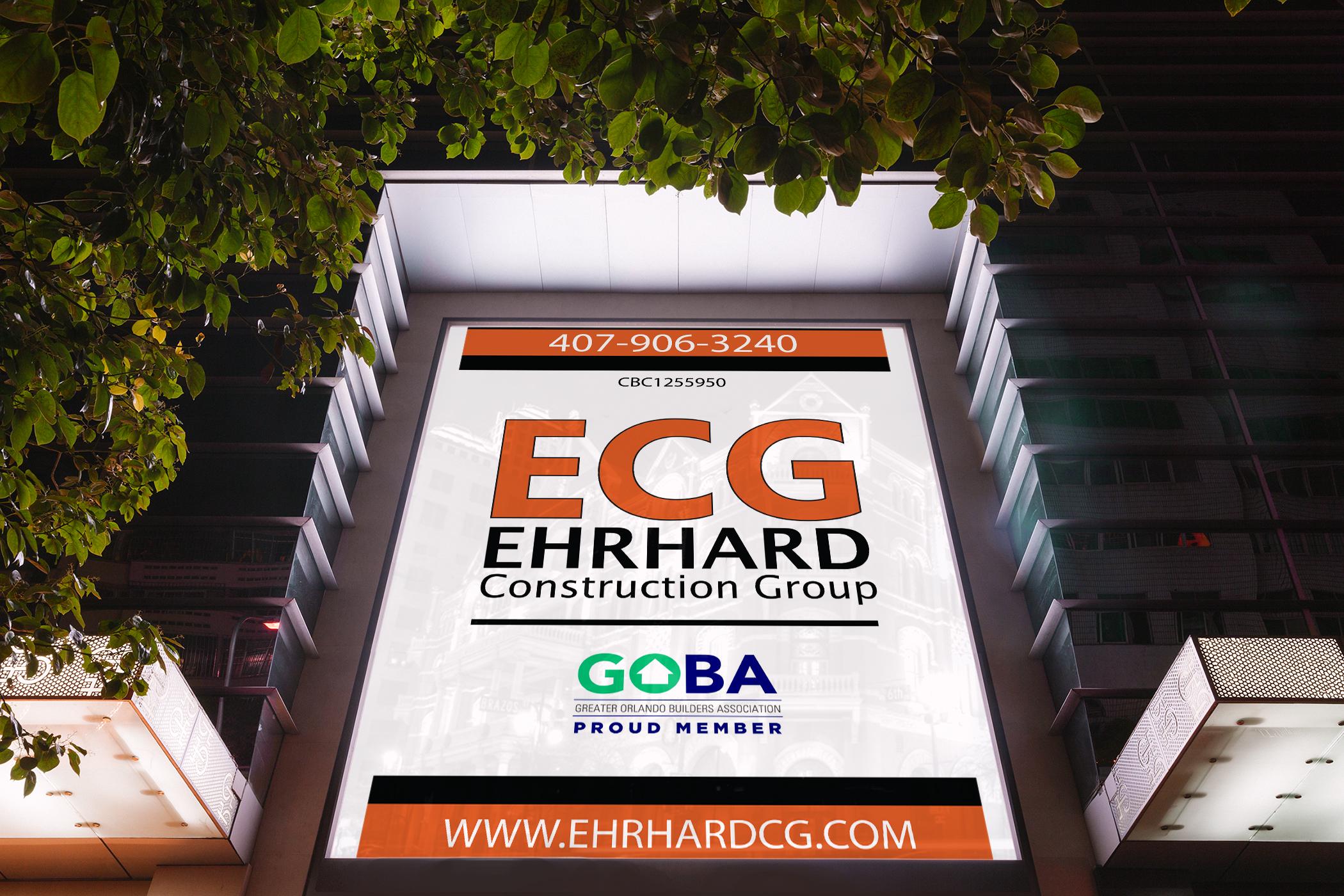 ECG Billboard Mockup 1