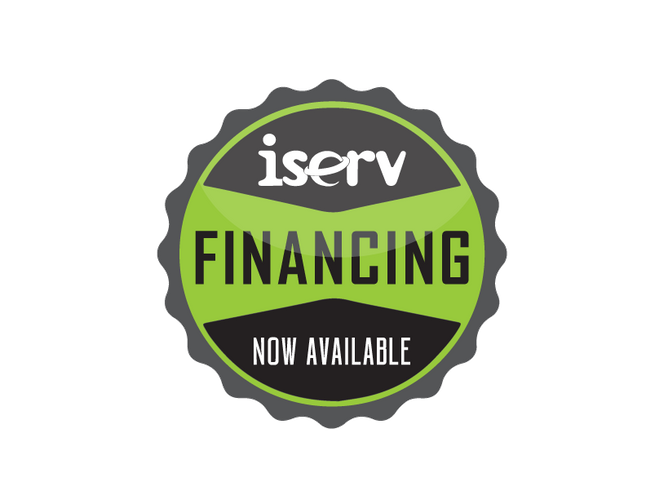 now-Iserv-Logo 2.png