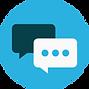 online, community, forum, customer, websites, support, improve, customer, customers,