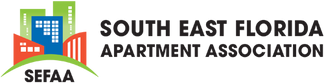 sefaa-full-color-logo-500x130.png