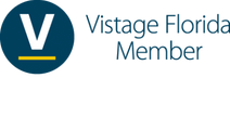 VistageFL_Member_Logo-400x227.png