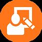 features, website, design, designs, development, developer, custom, build, client