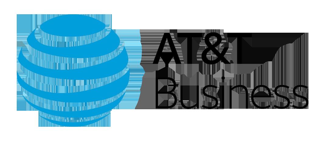 att-business-logo.png
