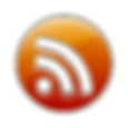 rss, atom, news, content, traffic, social, client, clients, customers
