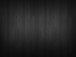 Graphic Designs, Graphics Background