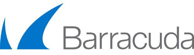 barracuda-logo.png