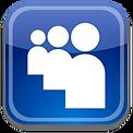 growing, traffic, social, media, followers, customer, visitor, visitors, customers, sales,