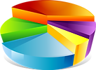 optimization, sales, increased, website, websites, web, design, development
