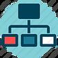 structure, marketing, website design, custom, traffic, seo, responsive, optimization