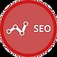 s.e.o., seo, optimize, optimization, marketing, responsive, traffic, improve, sales, social, customer, customers, visitors, traffic