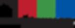 baxter restoration logo.png