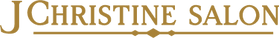J Christine Salon - Logo Artwok.png