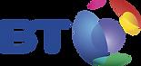 British_Telecom_logo.png