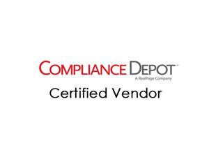 5bd758ac4090a_wellu-compliance-depot.jpg