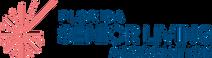 FSLA-logo-e1541010867852-400x111.png