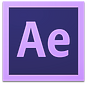 special effects, animations, after effects, visual effects
