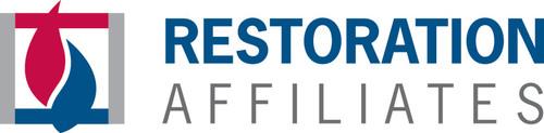Restoration Affiliates Logo.jpg