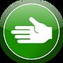 visitors, premium, content, membership, website, design, designer, rights, companies, optimization