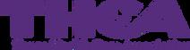 logo-purple-400x107.png