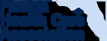 FHCA-logo.png