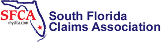 sfca-logo.png